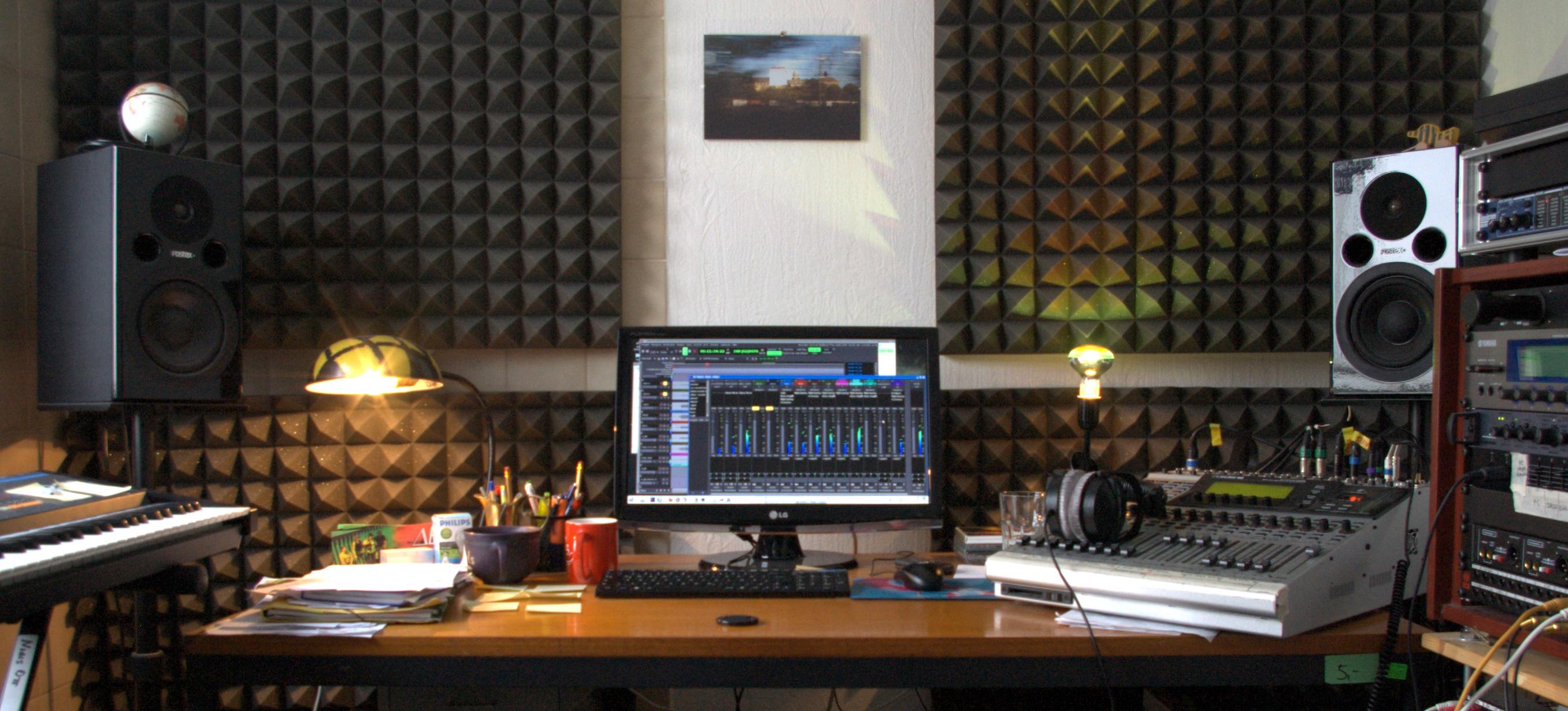 Как сделать фото на аудио 186